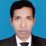 Profile picture of Fazlul Haque