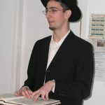Profile picture of raffi