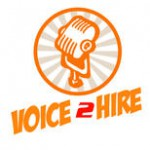 Profile picture of voice2hire