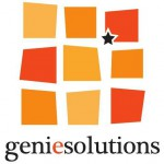 Profile picture of geniesolutions