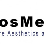 Profile picture of cosmedispa
