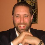 Profile picture of Dr. Reuven Rosenberg