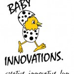 Profile picture of babyinnovations