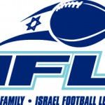 Profile picture of ifl