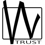 Profile picture of wordtrust
