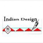 Profile picture of indiandesign