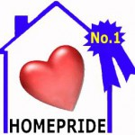 Profile picture of homepride