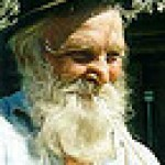 Profile picture of Yoel Ben-Avraham